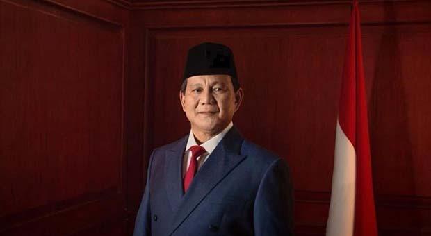 Ketimbang Jadi Menhan, Prabowo Mending Jadi Watimpres