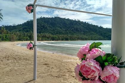 Temajo Bay Resort Hadirkan Wisata Ramah Untuk Muslimah