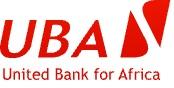 UBA Bank Recruitment 2021 Portal | Current UBA Job Opportunities