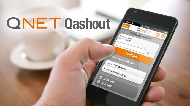 Kemudahan Cara Kerja Qnet Melalui Produk Teknologi