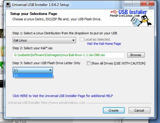 tags: kali linux, kali linux virtualbox, kali linux 2.0 download, kali linux download for windows 7, kali linux vmware, kali linux iso download, kali linux light, kali linux bootable usb, kali linux commands