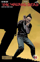 The Walking Dead - Volume 29 #173