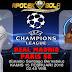 Agen Bola Terpercaya - Prediksi Real Madrid vs PSG 15 Februari 2018