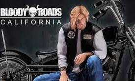 Bloody Roads California Hack Unlimited Coins Gems Money Generator