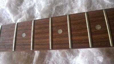 escala rosewood