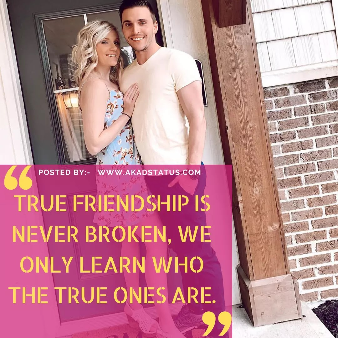 Friendship quotes pic, friendship english quotes, friendship images, friendship love images