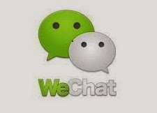 WeChat Latest Download for Android Apk