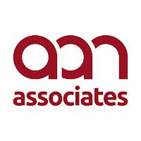 Job Opportunity at AAN Associates, Civil Registration and Vital Statistics (CRVS) Experts