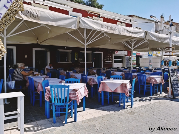Insula-Parga-Grecia-de-vazut-pareri