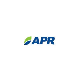 Lowongan Kerja PT. Asia Pasific Rayon (APR) Terbaru