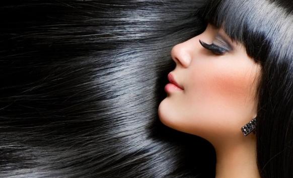 3 Bahan yang Bisa Buat Rambut Menjadi Sehat Berkilau