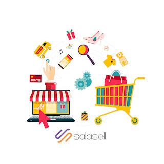 التجارة الالكترونية كامل التجارة الالكترونية %25D8%25AA%25D8%25B5