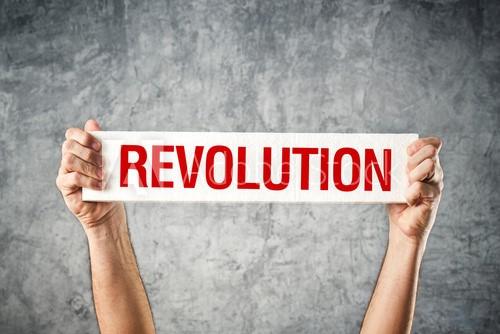 महान क्रांति 1857 | Great revolution 1857