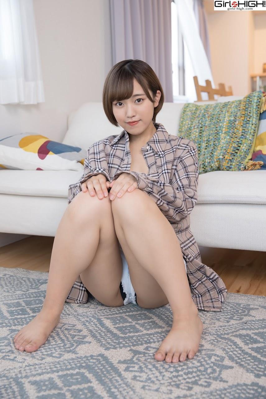 [Girlz-High] 2020-11-18 Anju Kouzuki 香月杏珠 bfaa_052_003 [52P74.7Mb] 2854