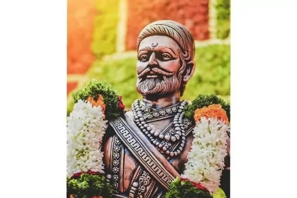 छत्रपती_शिवाजी_महाराज_निबंध_मराठी_Shivaji_Maharaj_Essay_In_Marathi