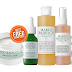 FREE Mario Badescu Skin Care Samples