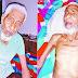 'मोम की गुड़िया' के हीरो रवि चोपड़ा जूझ रहे कैंसर से, आर्थिक हलात खराब, सोनू सूद से मांगी मदद