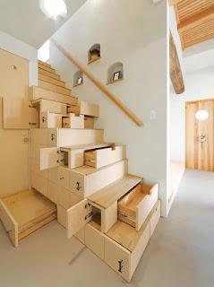 ديكورات منازل من الداخل بسيطة
