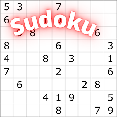Sudoku,Sudoku game