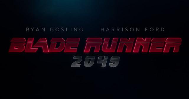 Dave Bautista también estará en Blade Runner 2049