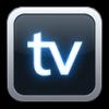 scaricare film RAI Tv