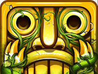 Temple Run 2 1.45.1 APK MOD (Unlimited Money)