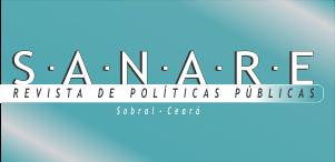 https://sanare.emnuvens.com.br/sanare