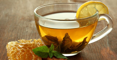 Green Tea for Weight Loss Price In India