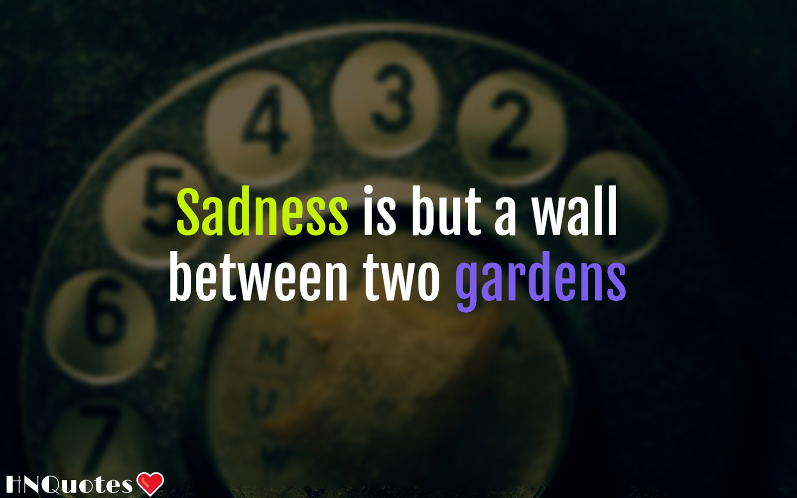 Sad-&-Emotional-Quotes-on-Life-71-Best-Emotional-Quotes[HNQuotes]