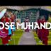 VIDEO l Rose Muhando - Simba
