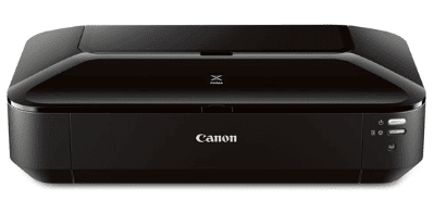 Impressora Canon Pixma iX6820