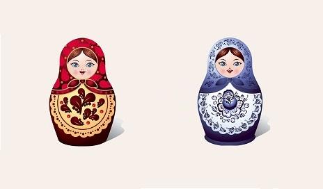 Русские народные пословицы и поговорки по темам