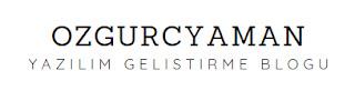www.ozgurcyaman.com