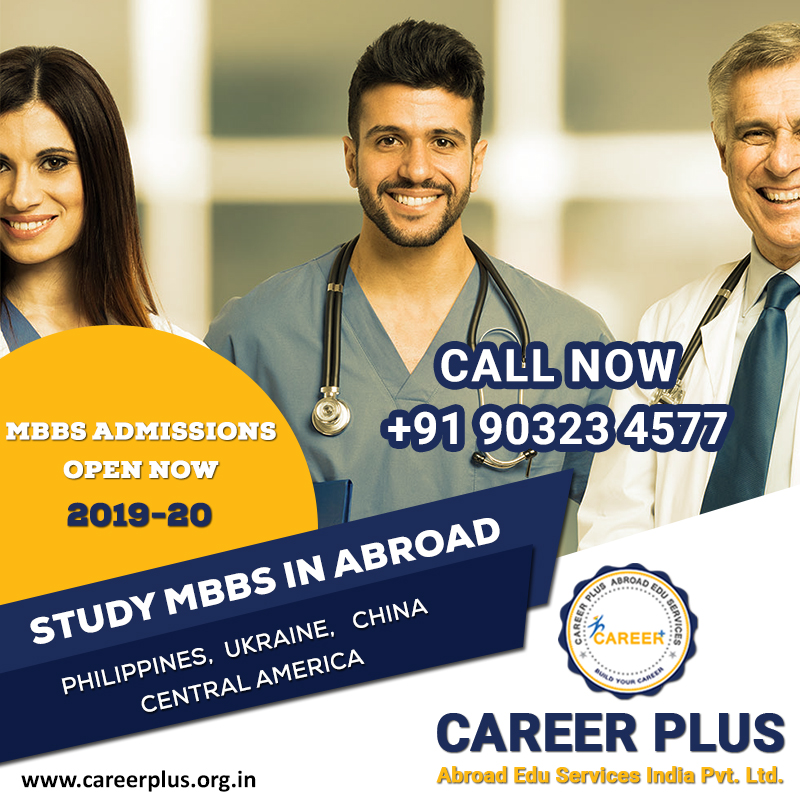 mbbs abroad germany option - 800×800