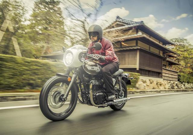 Kawasaki-W800-Cafe-1