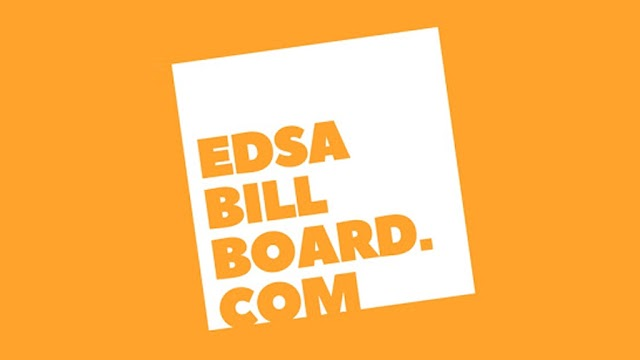 About Edsabillboard.com