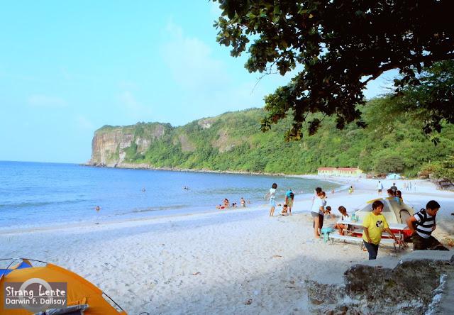 Cavite Tourist Attractions