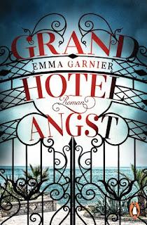 https://www.randomhouse.de/Paperback/Grandhotel-Angst/Emma-Garnier/Penguin/e506327.rhd