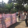 Mendagri Minta Gubernur Periksa Hibah Tanah Pemkab Manggarai ke Pertamina