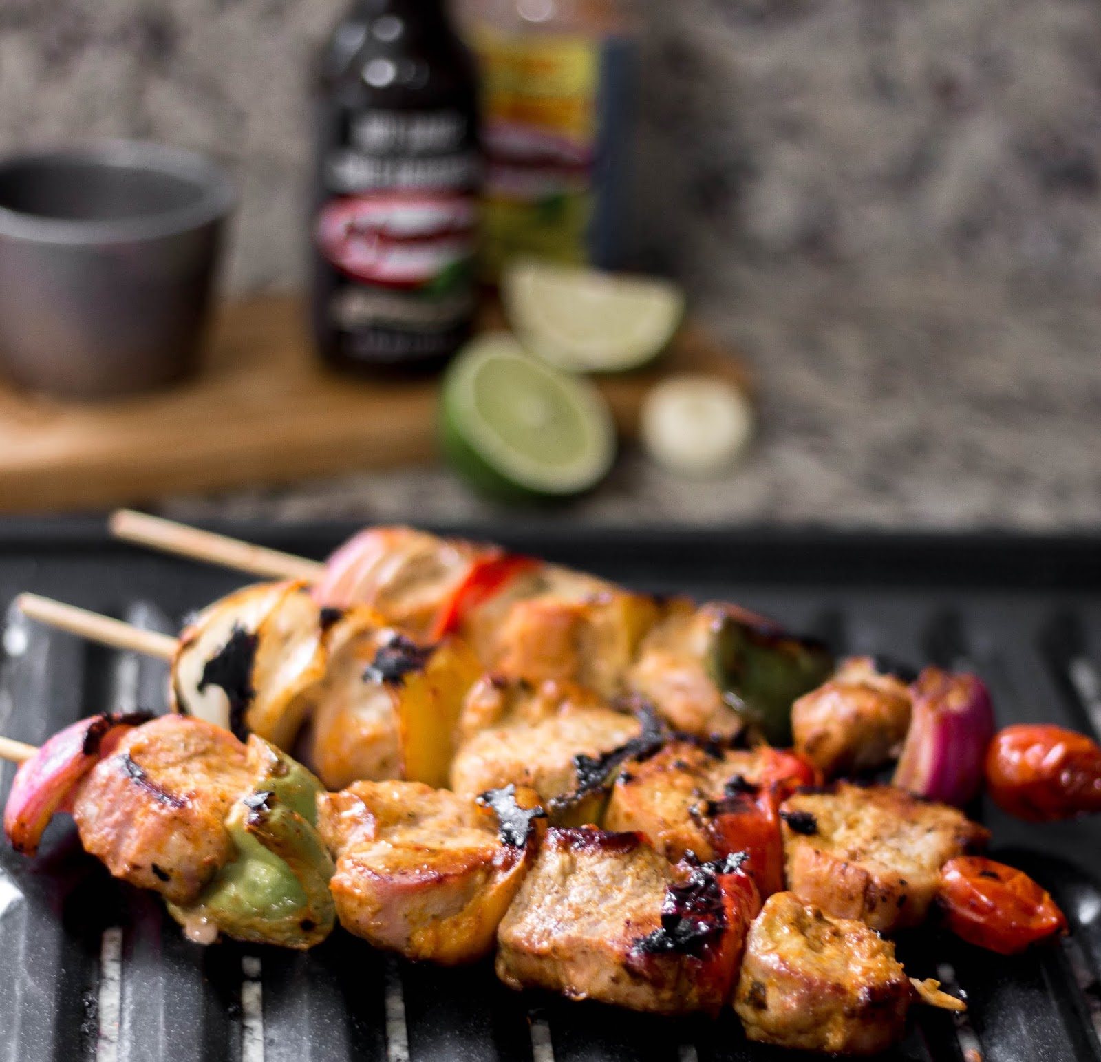 el-yucateco-grilling-skewers-recipe