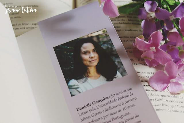 Danielle Gonçalves
