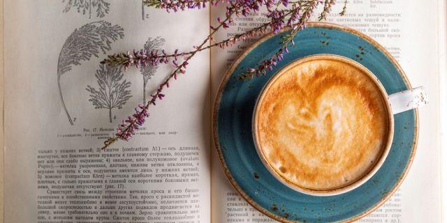 4 Consejos para preparar el mejor café de máquina