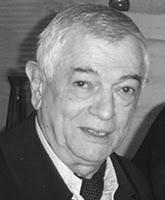Борислав Радовић | УВОД У ПРИПАДНОСТ