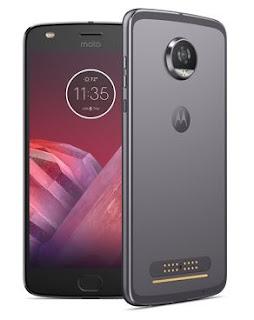 7 HP Android dengan Sistem Operasi Android Murni Terbaik