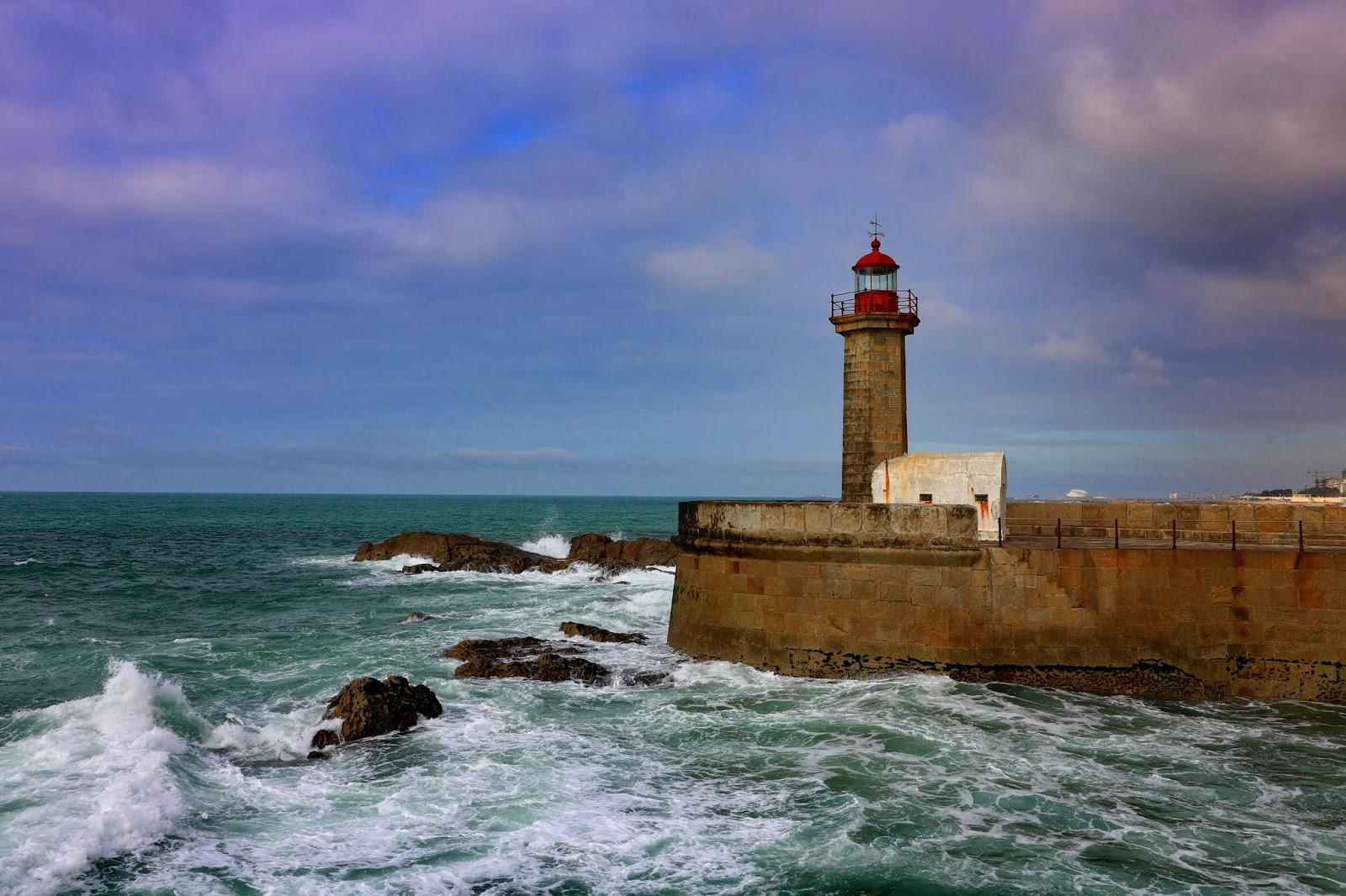 zwiedzanie atrakcje atlantyk