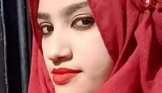 Η τραγική ιστορία της 19χρονης Νουσράτ -Την έκαψαν ζωντανή γιατί κατήγγειλε σeξουαλική παρενόχληση
