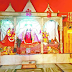 इस देवी के दर्शन करने से चली जाती हैं आंखों की रोशनी, लाल है माँ की जीभ