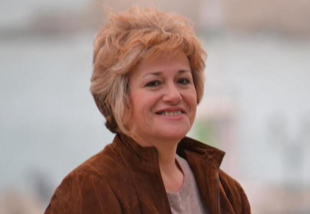 Το Σωματείο Εργαζομένων Τοπικής Αυτοδιοίκησης Αργολίδας για τα γεγονότα στο Δήμο Ερμιονίδας