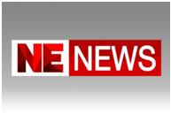 NE-News-logo