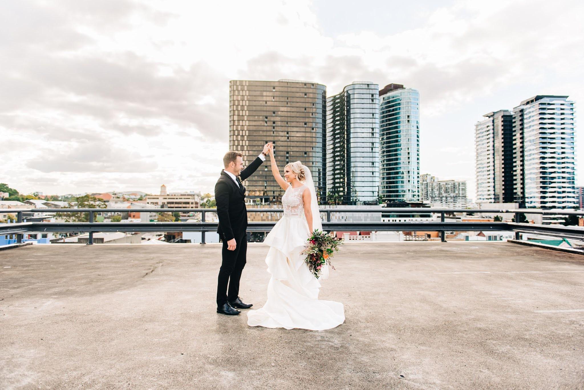 to the aisle australia   brisbane city bridal editorial